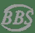 Logo von BBS Systemlösungen GmbH