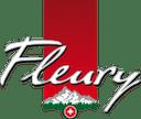 Logo von Gabriel Fleury S.A.