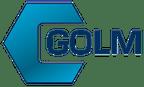 Logo von Golm Präzisionsteile GmbH & Co. KG