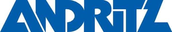 Logo von ANDRITZ Kaiser GmbH