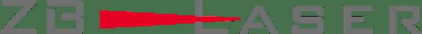 Logo von ZB-Laser AG