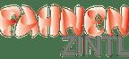 Logo von Fahnen Zintl