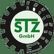 Logo von Service- und Technikzentrum STZ GmbH