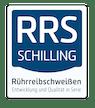 Logo von RRS Schilling GmbH