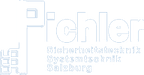 Logo von Pichler Sicherheits- und Systemtechnik Ges.m.b.H.& CO KG