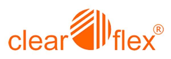 Logo von clear-flex - Siegfried Bäder GmbH