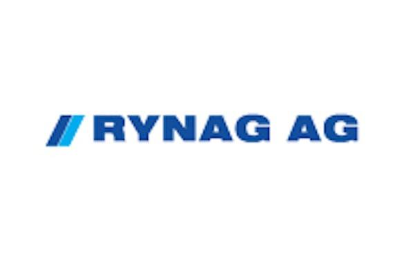 Logo von Rothenberger & Co., Inhaber Richard Rothenberger