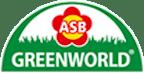 Logo von ASB Grünland Helmut Aurenz GmbH