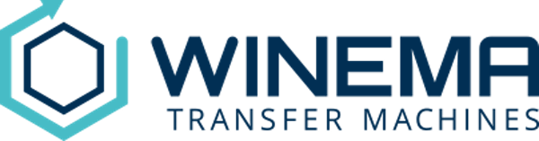Logo von Winema Maschinenbau GmbH