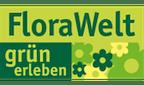 Logo von FloraWelt Dorsten GmbH