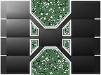 Logo von H & H - System GmbH
