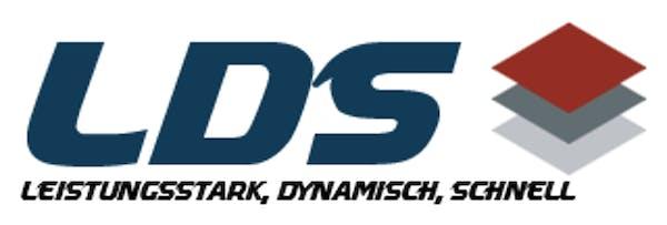 Logo von LDS - Inh. M. Schäfer