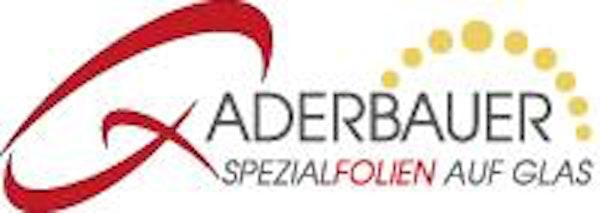 Logo von Markus Gaderbauer