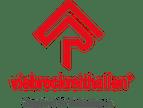 Logo von Viebrockreithallen GmbH