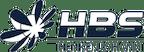 Logo von HBS Henkenjohann Beschichtungssysteme GmbH