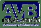 Logo von AVB Innovation GmbH