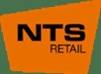 Logo von NTS Retail KG