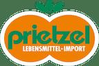 Logo von Horst Prietzel oHG