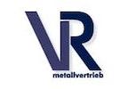 Logo von VR metallvertrieb GmbH & Co. KG