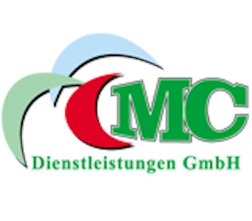 Logo von MC Dienstleistungen GmbH