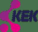 Logo von KEK Anwendungssysteme GmbH