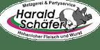 Logo von Tilp GmbH