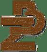 Logo von Schreinerei Zosso Bernard AG