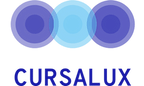 Logo von Cursa UG (haftungsbeschränkt)