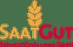Logo von Saat-Gut Services Czwalinna GmbH