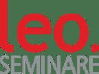 Logo von leo.Seminare