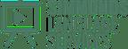 Logo von ames Simmonds BA (Hons)