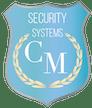 Logo von CM Security Systems Sicherheitsdienst / Sicherheitstechnik