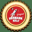 Logo von Getränkefachgroßhandel Norbert Rabe