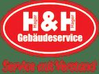 Logo von Hager und Hager Gebäudeservice GmbH & Co. RG KG