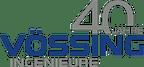 Logo von Ingenieurbüro Dipl.-Ing. H. Vössing GmbH