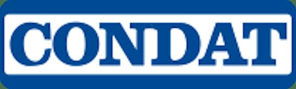 Logo von CONDAT GmbH
