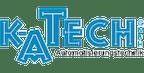 Logo von K-ATECH Automatisierungstechnik GmbH