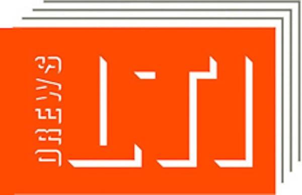 Logo von Drews LTI GmbH