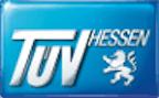 Logo von TÜV Technische Überwachung Hessen GmbH - Arnstadt