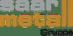 Logo von Saar-Metallwerke GmbH