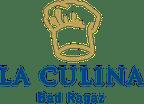 Logo von La Culina Partyservice AG