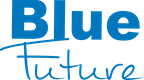 Logo von BlueFuture - GSE TexPrint Solutions GmbH
