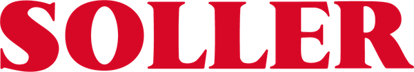Logo von SOLLER Multiservice GmbH + Co. KG