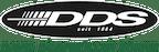 Logo von David Dorfmüller Söhne GmbH + Co. KG