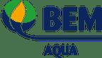 Logo von BEM AQUA GmbH & Co. KG
