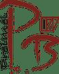 Logo von Mag. Mag. Dr. Barbara Preimel