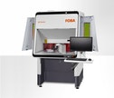 Lasermarkiersystem M3000