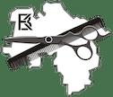 Logo von Friseurbedarf Klemm GmbH