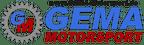 Logo von GEMA Motorsport Frank Schwettmann