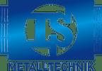 Logo von IS-Metalltechnik GmbH